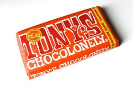 Tony Chocolonely